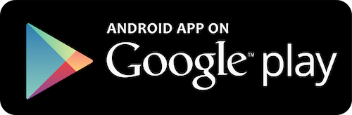 google-play-download-android-app